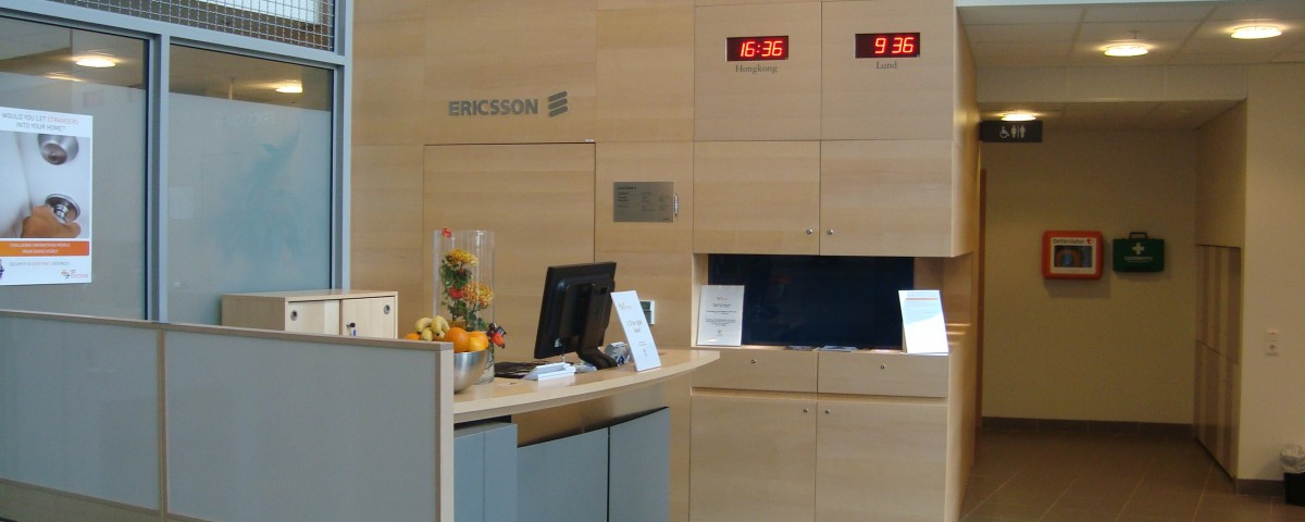 Ericson  003