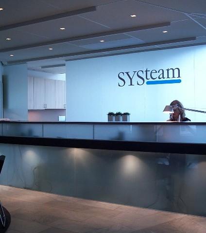 system 1_0