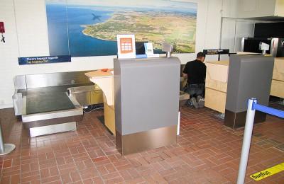 Ängelholms-flygplats-006