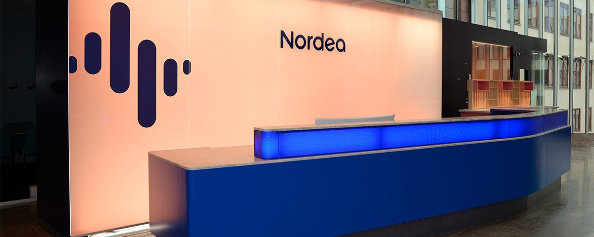 Nord02