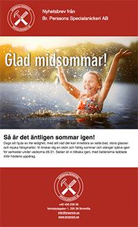 NbMidsommarBrp_19
