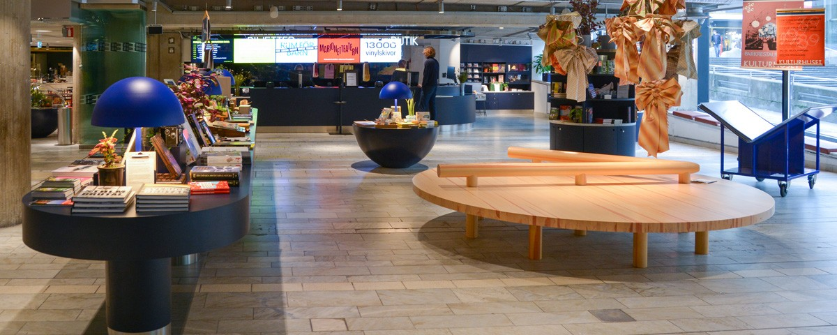 Kulturhuset_0009